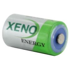 1/2 AA 3.6V Xeno LS14250 Battery XL-050F STD