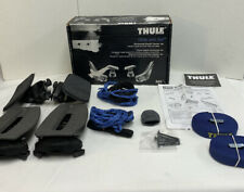 New listing Thule 883 Glide And Set Horizontal Kayak Carrier With Box