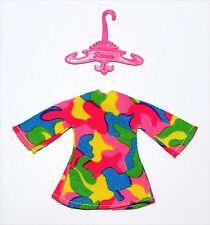 Fits Topper Dawn, Pippa, Triki Miki, Tris Doll Topper Dawn Fashion! Lot 37