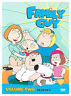 Family Guy - Volume 2: Seasons 3 DVD - Used condition