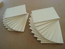 Sperrholz Pappel 5 mm 210 mm x 150 mm Basteln,Laubsägearbeiten,Modellbau,Werken