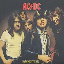 AC/DC : Highway to Hell CD (2003) ***NEW***