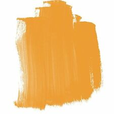 Daler Rowney Graduate Acrylic 120ml Metallic Brown (721)