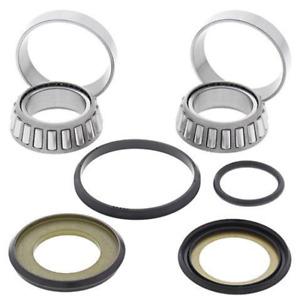 Steering Stem Bearing Kit~2012 Husaberg TE300 All Balls 22-1026