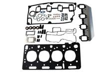 NEW JCB BACKHOE - TOP GASKET KIT FOR JCB 444 TURBO ENGINE (PART NO. 320/09297)