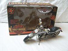 RC 2 Harley-Davidson 2003 V-Rod Series 5 1.10 Scale Diecast Model (36941)