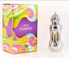 Attar al mubakhar by Swiss Arabian  High Quality Famous Perfume Oil
