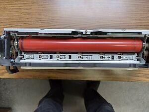 Good used tested Konica Minolta C452 fuser