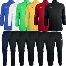 Nike Exercise Clothing & Accessories for sale | In Stock | eBay