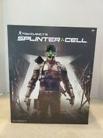 Splinter Cell - Sam Fisher's Ultra High-Frequency Sonar Goggles Replica