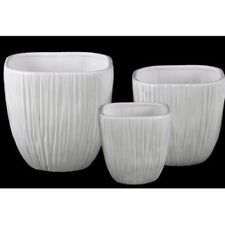 Pottery U0026 Ceramic Garden Pots Boxes For Sale | EBay