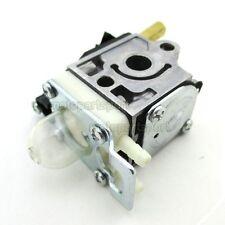 Carburetor RB-K75 For ECHO SRM210 GT200 Trimmer Brushcutter HC150 Hedge Cliper