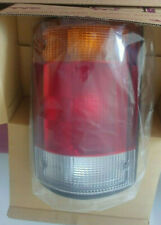 TYC  Tail Light  11-5008-91 Lamp Rear Right Driver Side New in factory box
