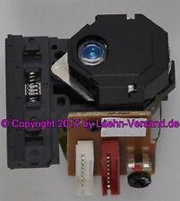 Lasereinheit für Denon DCD910 - DCD920 - DCD960