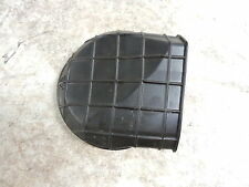 13 BMW C 600 C600 Sport Scooter air intake duct boot cover