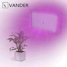 1000W New LED Full Spectrum Grow Light For Medical Plants and Bloom Indoor Plant