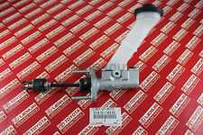 Toyota Supra 93-02 JZA80 SC300 LHD OEM Clutch Master Cylinder 2JZGTE 31410-14310