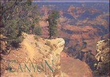 (nqd) Grand Canyon National Park