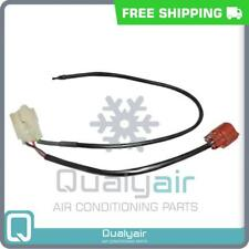 New A/C Temperature Sensor fits Toyota - CM100125 QH