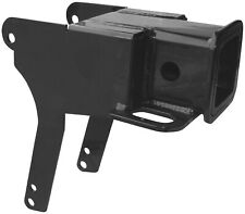 QuadBoss 2in. Receiver Hitch 1188TR Fits: Bombardier Outlander MAX 650