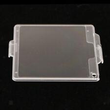 BM-14 Moniteur LCD Protecive Cover Casse Protection d'écran pour Nikon D600