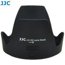 Lens Hood LH-50 for NIKON AF - S Nikkor 28-300mm F/3.5-5.6G Ed VR