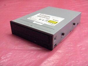 USB 2.0 External CD//DVD Drive for Compaq presario v3178tu