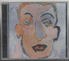BOB DYLAN  SELF PORTRAIT CD EDITORIALE SIGILLATO!!!