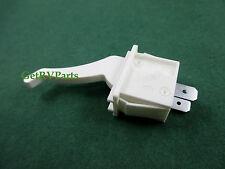 Dometic 2932665017 RV Refrigerator Interior Light Switch PWY
