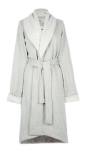UGG Blanche II Seal Heather Womens Robe Size *All Sizes*