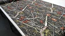 """Hardwoods Camo Print 100% Cotton Hunting Fabric Quilting Camouflage 45""""W BTY C13"""