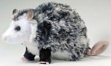 Douglas Toys Oliver Possum