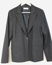 Portmans Viscose Basic Jackets for Women