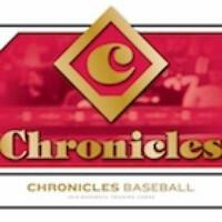 2018 Panini Chronicles Prizm Base and Parallels Pick From List