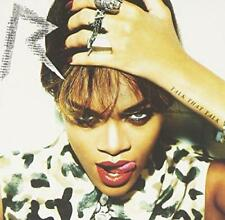 "Rihanna-Talk That Talk (New 12"" Vinyl LP)"