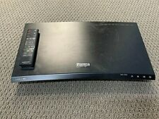 Samsung 4K Ultra HD Blu-ray Player  UBD-K8500 w/ remote