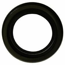 381907R91 New Oil Seal Made to fit Case-IH Tractor Models A AV B BN M MD MV O4 +