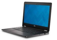 Dell Latitude 12 E7270 i5-6300U 8Gb 128Gb SSD 5811e WWAN 1920x1080 Win 10 Pro 64