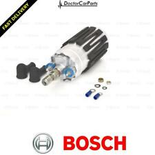 Fuel Pump Fuel Line FOR FERRARI 208/308 82->89 2.0 Petrol Coupe Bosch Universal