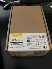 Jabra Stealth Uc Ms Wireless Headset Pn: 5578-230-309
