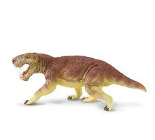 INOSTRANCEVIA Dinosaur # 300929 ~ Wild Safari ~Free Ship/ USA w/$25+ SAFARI