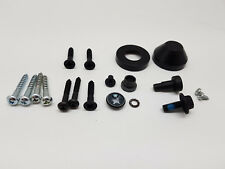 BRITON DOOR CLOSER SPINDLE COVER KIT NT20035C FREE 1st CLASS POST