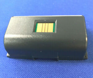 20 Batteries(Japan Li2.6A19wh)F INTERMEC/Honeywell CK60/CK61/PB41/42#318-015-001