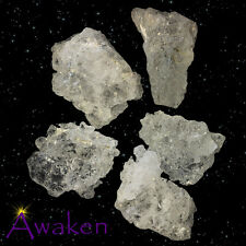 **ONE PIECE** POLLUCITE Rough 20-30mm Zeolite Mineral**TRUSTED SELLER**