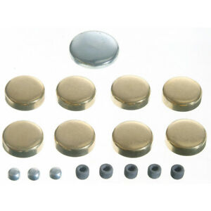 Block Expansion Plug/Kits  Sealed Power  381-8059