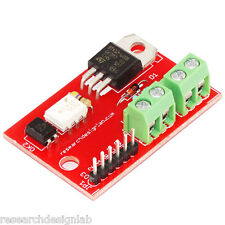 Digital Dimmer Module 110-220V AC power for PIC Arduino Raspberry Pi