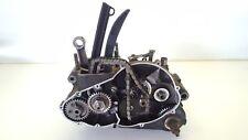 Damaged Bottom End KTM LC4 620 Engine Motor Crank Gearbox 1996-2000