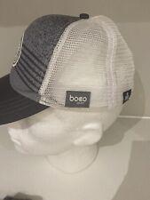 Ironman Boco Gear Mens Cap Snapback