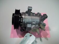Remanufactured OEM Mopar R5111437AD A/C Compressor 2010 JEEP Grand Cherokee 3.7L