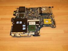 Mainboard HP Compaq NX9420 NX 9420 NX9440 NX 9440 NW9420 NW 9420 NW9440 NW 9440